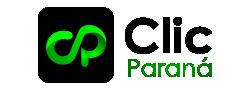 Clic Paraná News