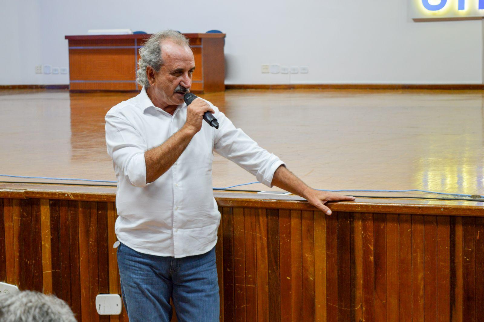 Renato Silva