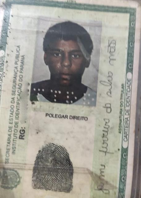 Jaime Ferreira da Silva
