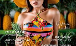 Revista - Clic Magazine  (Edição Março)