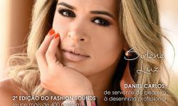 Revista Clic Magazine - Edição Junho