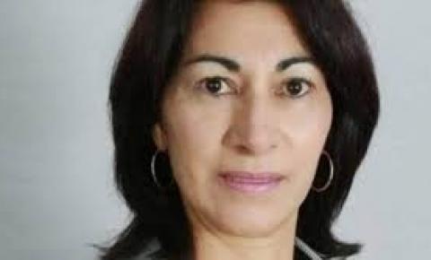 Prefeita de Quedas do Iguaçu, Marlene Revers é cassada pela Câmara de Vereadores por 9 votos contra 1