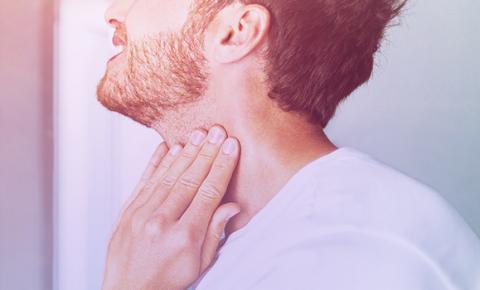 Linfoma: um dos tipos de câncer mais potencialmente curáveis