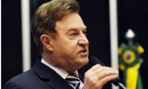 Comissão do Senado aprova projeto de relatoria do ex-deputado Nelson Padovani, que cria as Estrada-Parque no Brasil e poderá reabrir Estrada do Colono